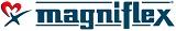 Купить Детские матрасы Magniflex