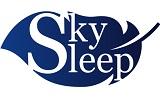 Купить Детские матрасы SkySleep